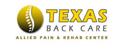 Chiropractic Clinic – Hurst Texas – Texas Back Care